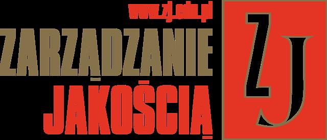 logo_zj_final_2016.png
